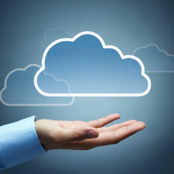 Cloud ICT